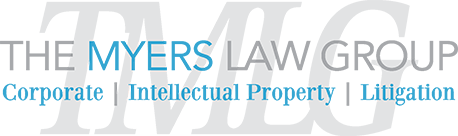 Business Contract Law Attorneys | Newport Beach, Orange County