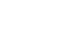 orange county hispanic bar association logo
