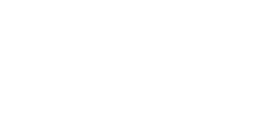 orange county asian american bar association logo