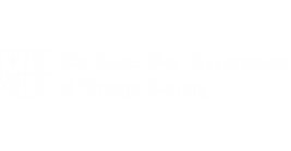 the celtic bar association of orange county logo