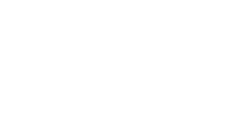 Laguna Niguel Chamber of Commerce logo