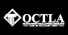 OCTLA logo