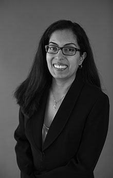 Karin C. Khan, Attorney