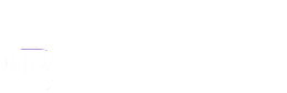 Latina Lawyers Bar Association