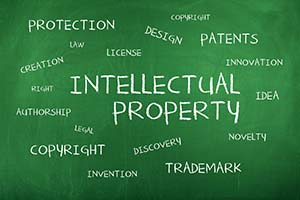 Did I Infringe On Someones Intellectual >> What Do To If Someone Is Infringing On Your Intellectual Property Rights