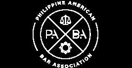 Latina Lawyers Bar Association
